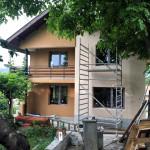 tispro_09